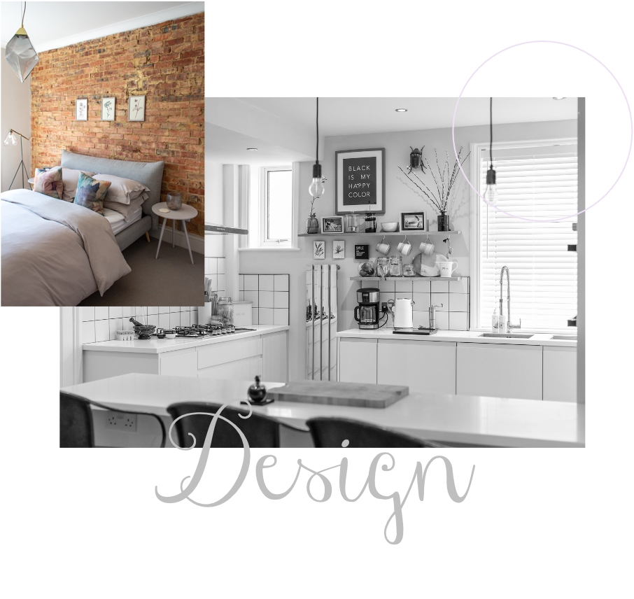 Revamp_Design_Dorset
