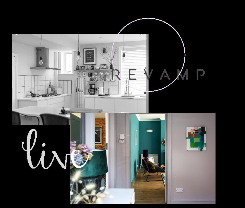 Revamp_Interior_Design_Dorset