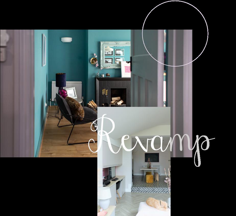 Revamp_Room_Revamp