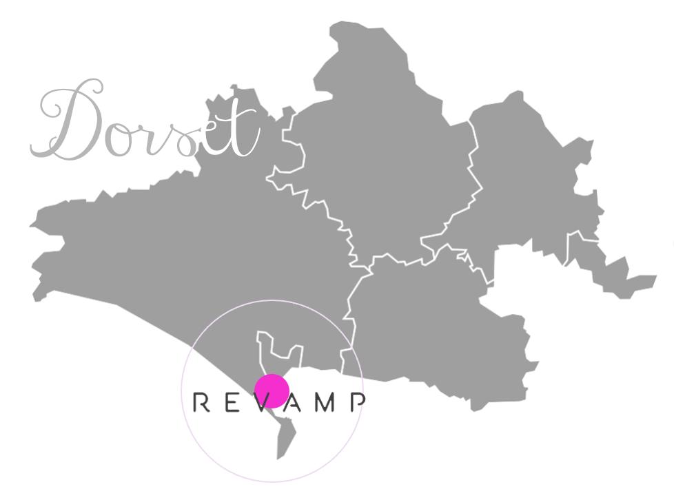 Revamp_in_Dorset